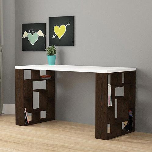 Письменный стол Бравона