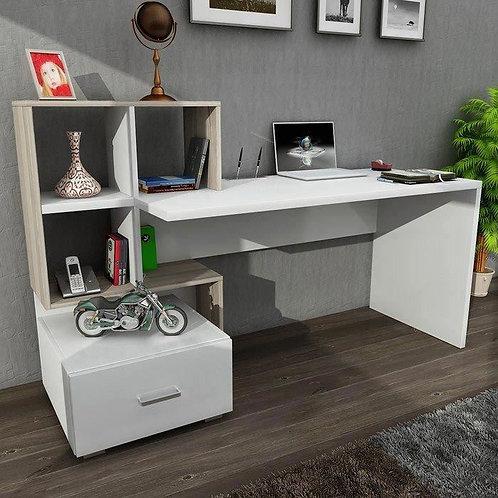 Письменный стол Изар