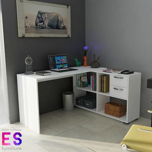 Письменный стол Алье