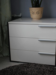 Мебель Пенза