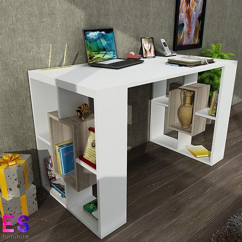Письменный стол Либрон
