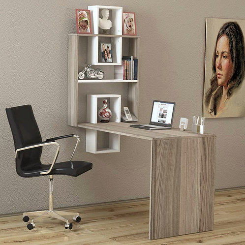 Письменный стол Бланда