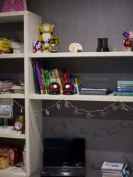 Детская мебель в Пензе