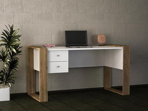 Письменный стол с ящиками Спей