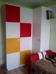 IМебель для детской в Пензе