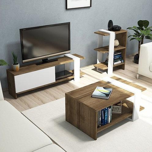 Комплект мебели Марк