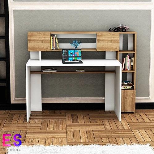 Письменный стол Велес