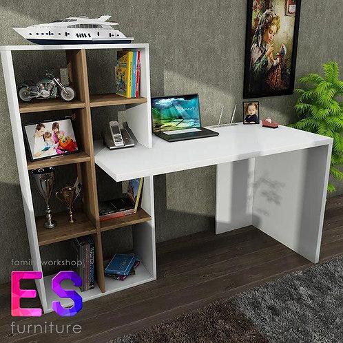 Письменный стол Одра
