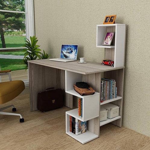 Письменный стол Брель