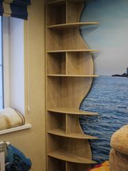 Мебель для детской в Пензе