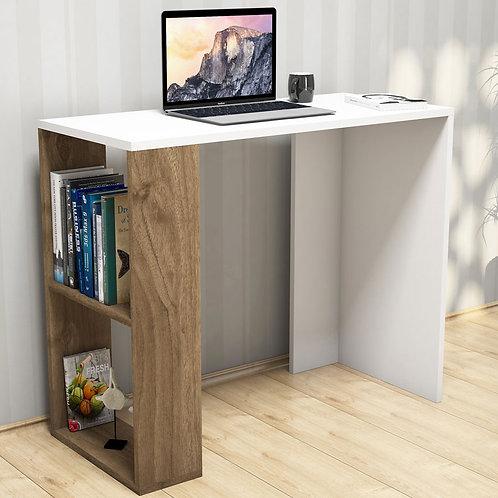 Письменный стол Вальмон