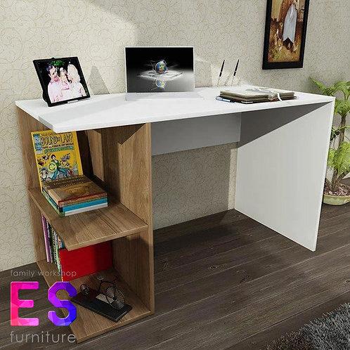 Письменный стол Лайта