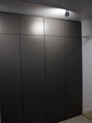 Шкаф Пенза