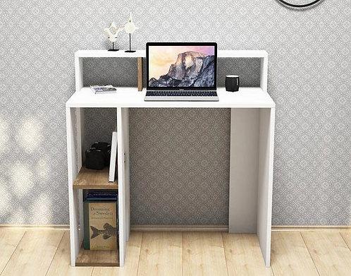 Рабочий стол Барроу
