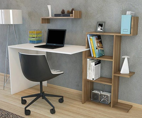 Письменный стол Сьенн