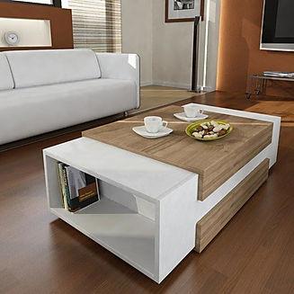 evidea-mobilya-dekorister-yeni-XDR422-00
