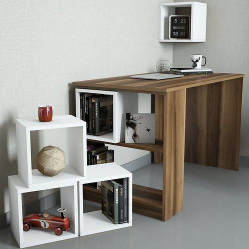 Письменный стол Брендон