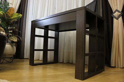 Письменный стол Эльба