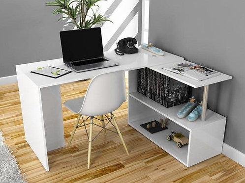 Письменный стол Прунелли