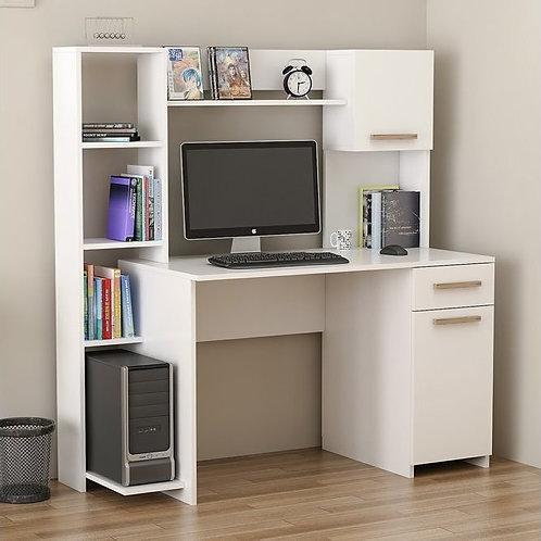 Компьютерный стол Хедмарк