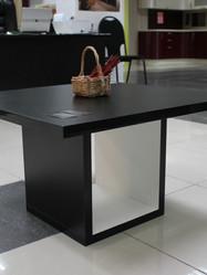 Журнальный столик в Пензе