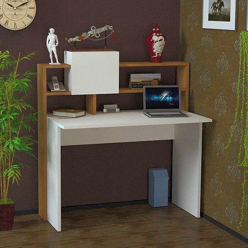 Письменный стол Энс