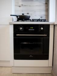 Кухня в Пензе