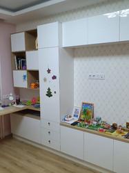 Мебель для детской Пенза