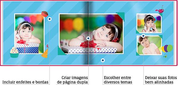 bnrDbook.jpg