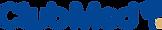 408080_club-med-logo.png