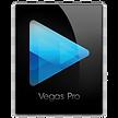 kisspng-vegas-pro-computer-icons-vegas-p