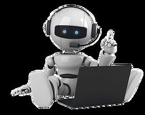 png-transparent-robotics-chatbot-technol