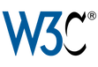 1200px-W3C®_Icon.svg.png