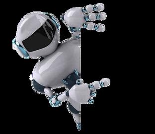 kisspng-robotics-binary-option-stock-pho