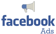 facebook-ads-logo_edited.png
