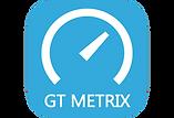 gtmetrix.png