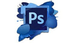photoshop-logo-png-hd-5a21914543dc85.647
