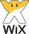 wix-logo-EC7D63748F-seeklogo.com.png