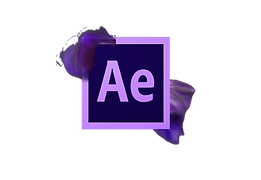 kisspng-adobe-after-effects-adobe-premie