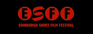 ESFF CLASSIC BLACK AND RED.jpeg