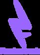 Funderstruck Logo.png
