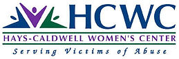 HCWC.jpg