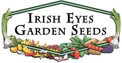 ie_seeds_logo