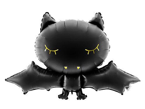 Folie Bat