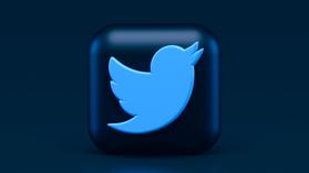 Twitter'ın Clubhouse benzeri Spaces özelligi, tarayıcılar için de aktif ediliyor