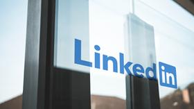 500 milyon LinkedIn kullanıcısının verileri çalındı