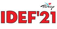 IDEF 2021 25-28 Mayıs 2021 tarihleri arasında düzenlenecek
