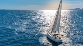 CNR Avrasya Boat Show 1 Haziran'da Denize Iniyor