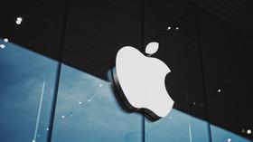 ilk çeyrekte geliri 89,6 milyar dolara ulasan Apple, iPhone satıslarından 47,9 milyar dolar kazandı