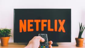 Netflix Türkiye'nin üyelik paketlerinde yeni fiyatlar